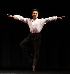 Ballet_Instructor_Francisco_Avellan