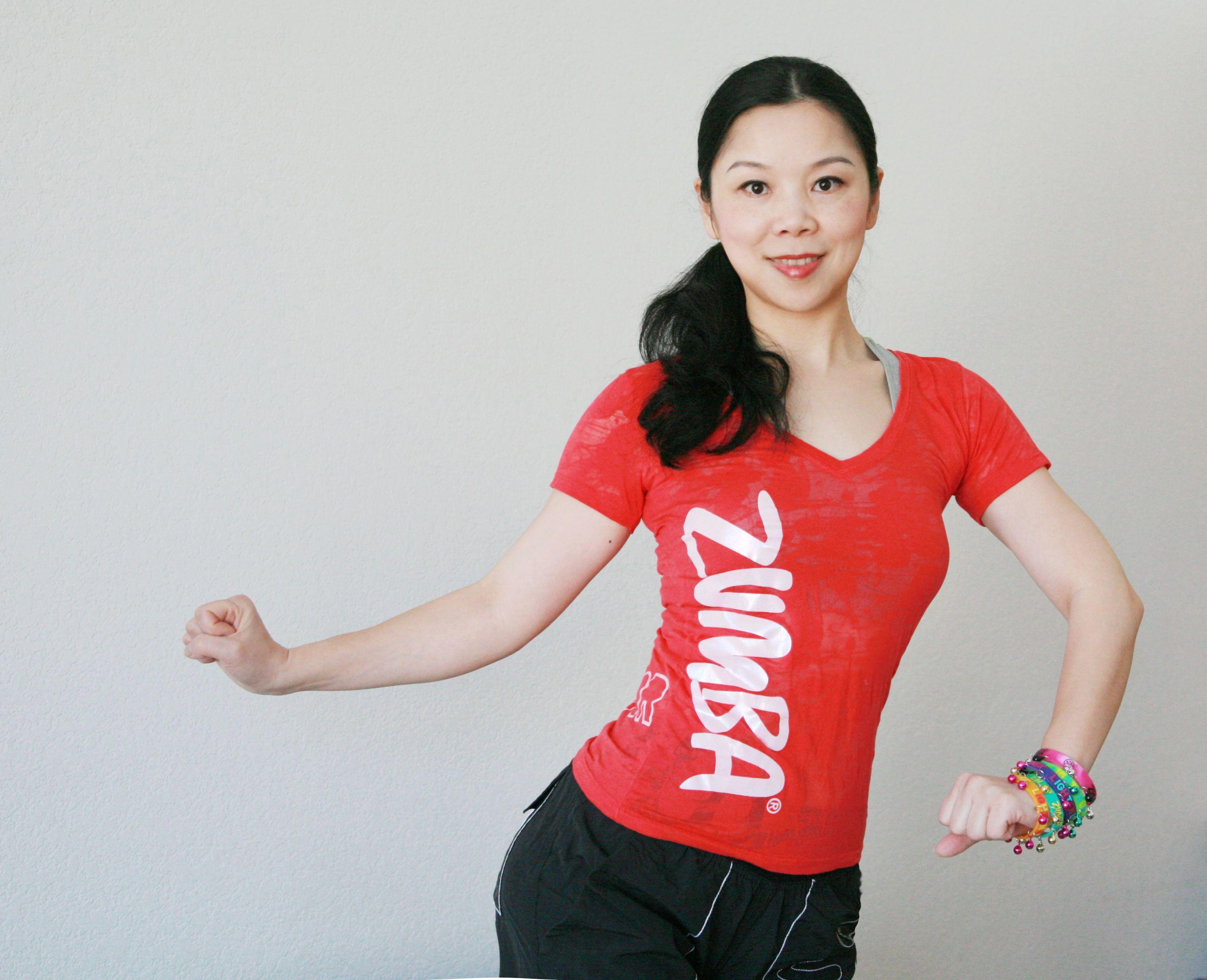 Instructors | Ah-Lan Dance