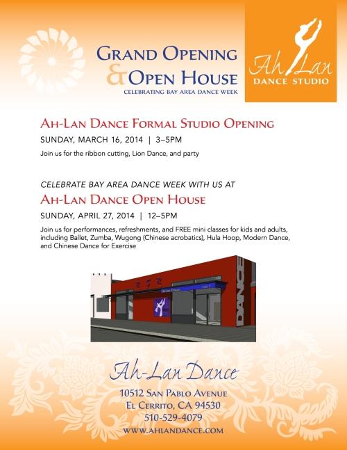 Ah-Lan-Dance_grand_open_v1