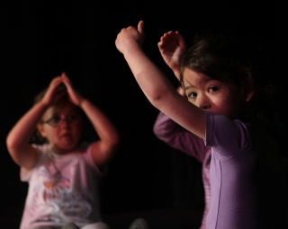 Pre_Ballet_Ah_Lan_Dance